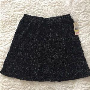 Studio M skirt